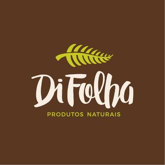 House-Logotipos_DiFolha.jpg