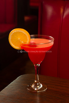 Fotografia Drink