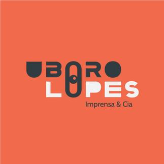 House-Logotipos_Uboro Lopes.jpg