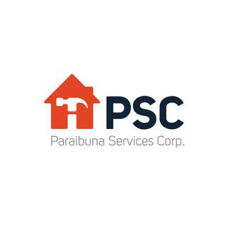 House-Logotipos_-38.jpg