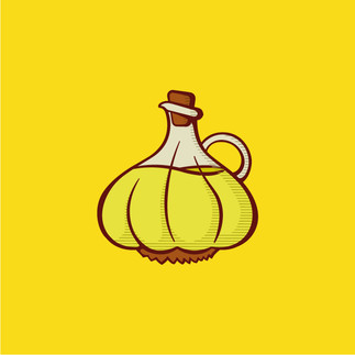 House-Logotipos_Alhoe Oleo.jpg