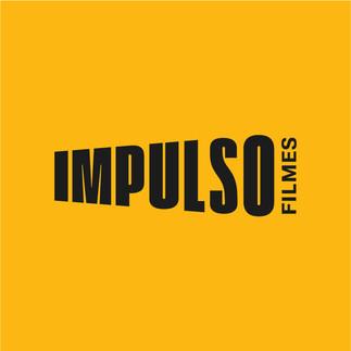 House-Logotipos_Impulso Filmes.jpg