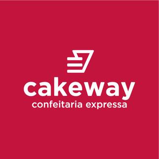 House-Logotipos_Cakeway.jpg