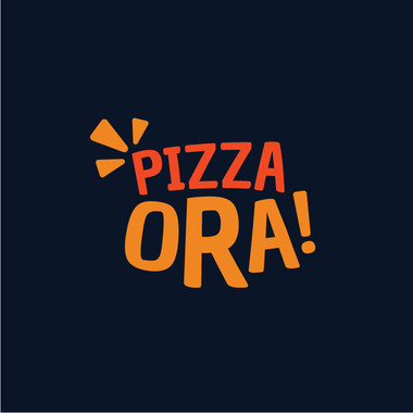 House-Logotipos_Pizza Ora.jpg