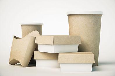 261139-como-as-embalagens-biodegradaveis