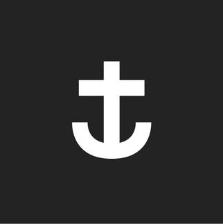 House-Logotipos_-46.jpg