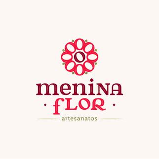 House-Logotipos_Menina Flor.jpg