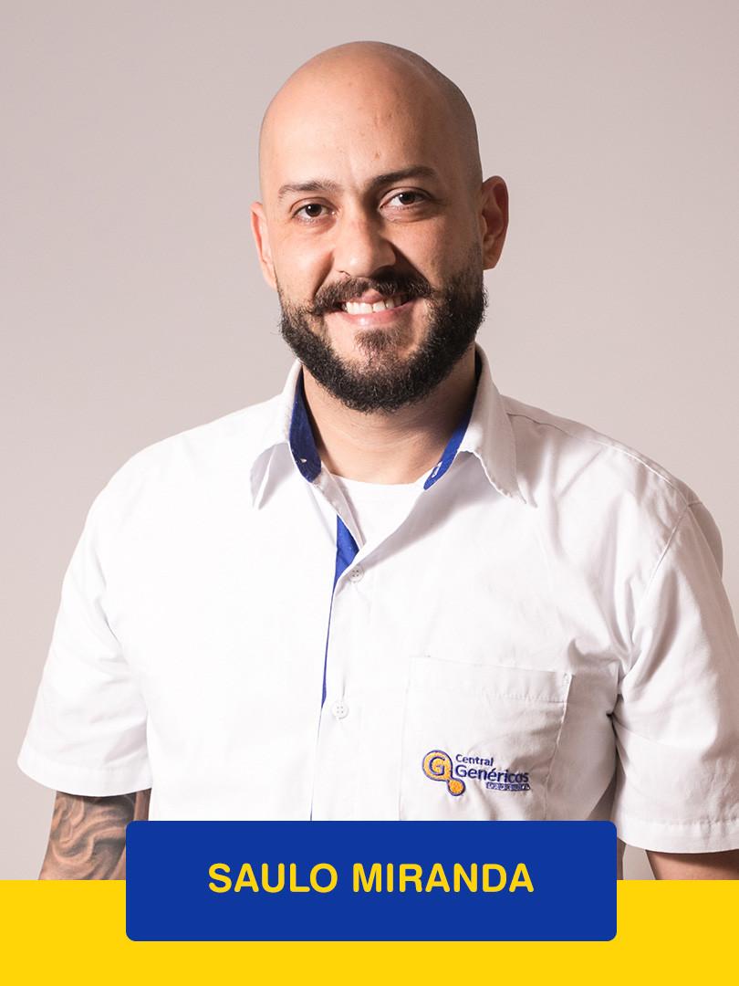Saulo-Miranda.jpg