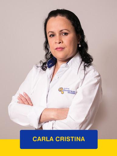 Carla-Cristina.jpg