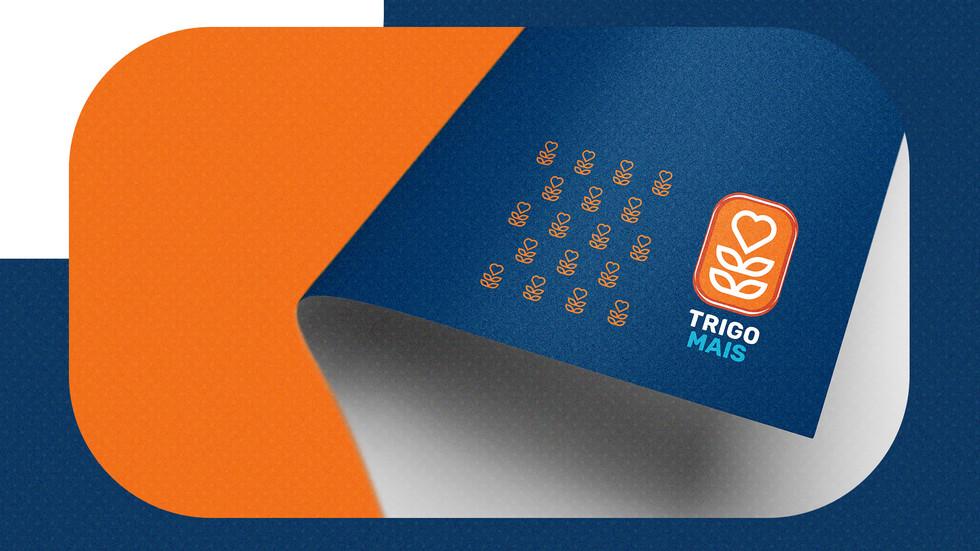 Trigo-Mais---Projeto-Portfólio-1920x1080