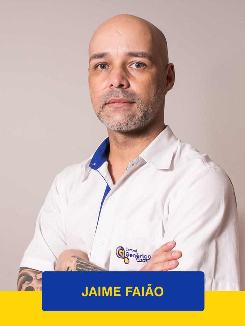 Jaime-Faião.jpg