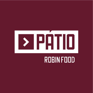 House-Logotipos_Pátio Robin Food.jpg