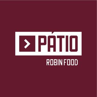 House-Logotipos_Pátio Robin Food.jpg