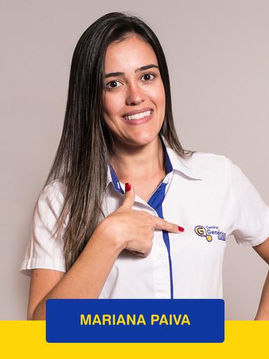 Mariana-Paiva.jpg