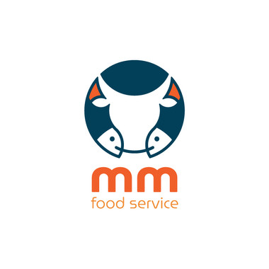 House-Logotipos_MM Food Service.jpg