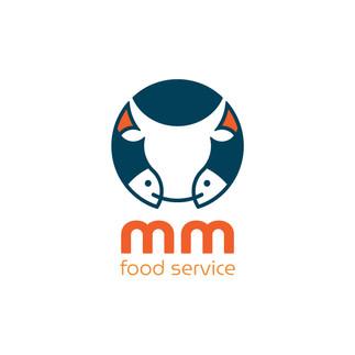 House-Logotipos_MM Food Service.jpg