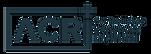 ACR-Logo-Rodapé.png
