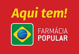 Selo-Farmácia-Popular.png