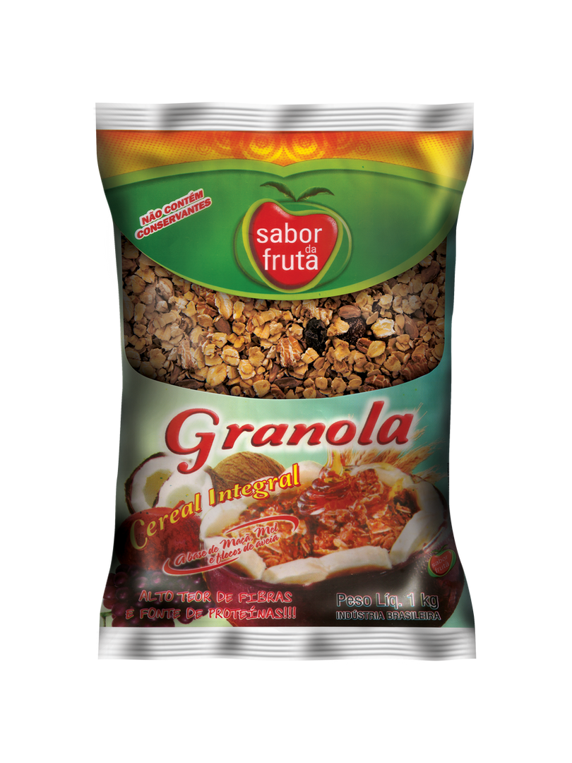 mockup granola integral 1 kg.png