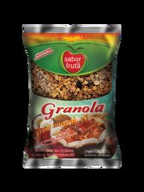 Granola Integral 1 kg