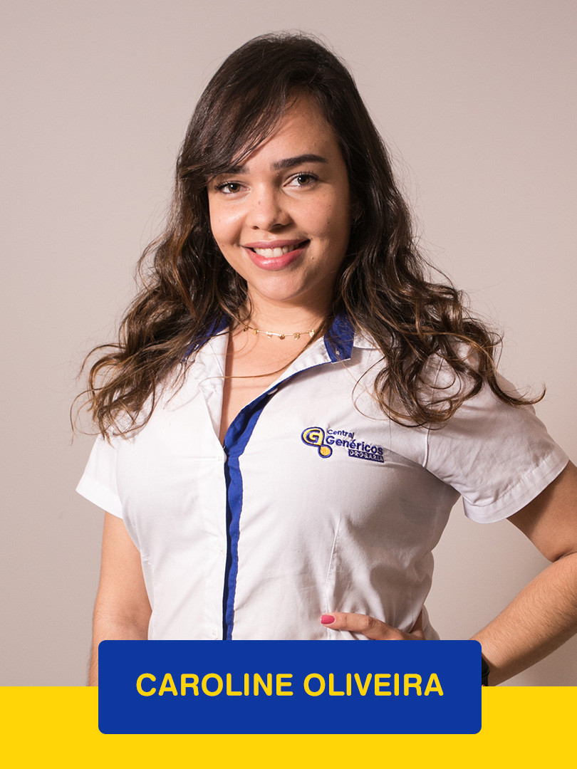 Caroline-Oliveira.jpg