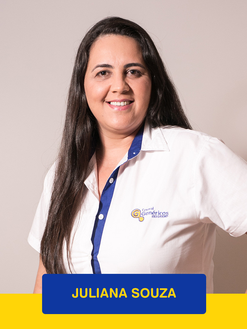 Juliana-Souza.jpg