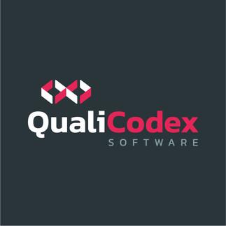 House-Logotipos_Qualicodex.jpg