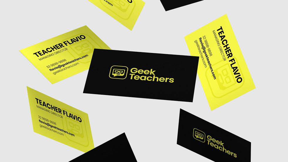 Geek-Teachers-01.jpg