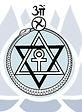 theosophy.wiki.jpg