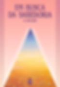 Sri Ram Em Busca da Sabedoria capa.png