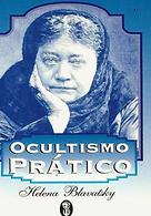 HPB_Ocultismo_Prático.png