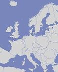 EFTS%20europe%20map_edited.jpg