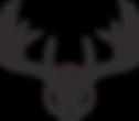antlers_slate1.png