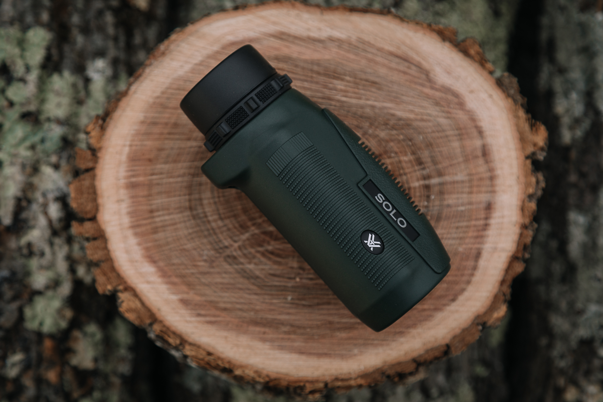 Vortex Optics Monocular