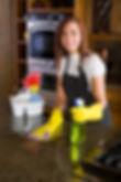 housekeeper-300.jpg