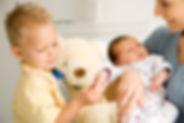 baby nurse training ict academy online n