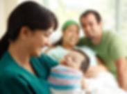 Baby Nurse Agency NYC