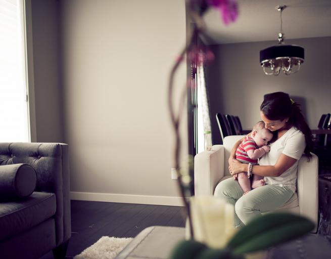 More Than A Nanny Nannies Baby Nurses Top Nanny Agency
