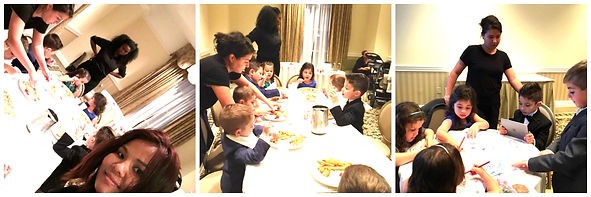 Event%20Nanny%20Agency%20NY%20NJ%20Hotel