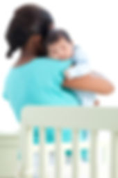 Baby Sleep Consultant Certification Cour