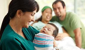 Baby%20Nurse%20Agency%20NYC_edited.jpg