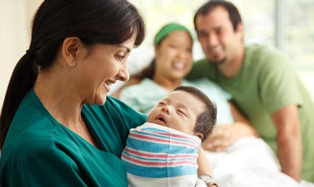 newborn care specialist jobs career plac