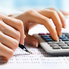 How to Determine Nanny Salary to Offer (NY & NJ)