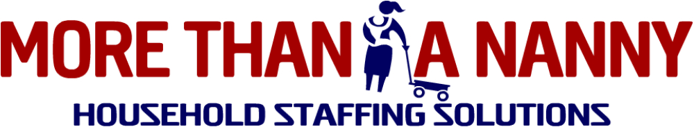 More Than A Nanny - Nannies, Baby Nurses, Top Nanny Agency
