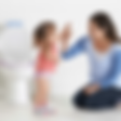toddler care specialist certification cl