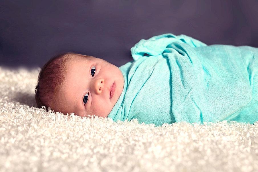 newborn care specialist certification co