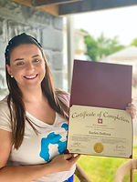 online newborn care specialist baby nurse certification training course