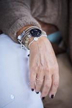 Armbandliebe
