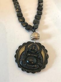 Black Buddhalove