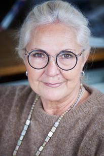 Karin Schievenbusch